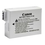 Bán Pin Canon Lp E8 Có Thương Hiệu Rẻ