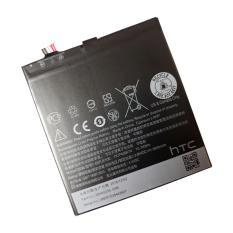 Pin Cho Htc One E9 Plus E9 B0Pjx100 Dung Lượng 2800Mah None Chiết Khấu 40