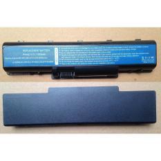 Pin cho Laptop Acer Aspire 4736 4736G 4736Z 4736ZG chất lượng nhập khẩu