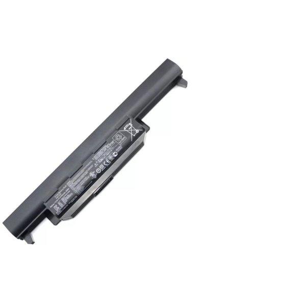 Bảng giá Pin cho laptop ASUS X55A A55A K45A K55 K45VM X45C A32-K55 (Đen) Phong Vũ