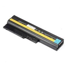 Pin cho laptop Lenovo IBM Lenovo ThinkPad SL300 SL400 SL500 T500 R500 W500 R60 R60e Z60, R60 and T60