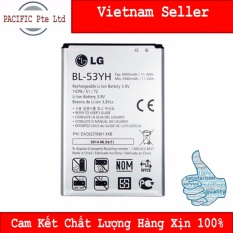 Hình ảnh Pin cho LG G3 BL-53YH 2017 - Hàng nhập khẩu