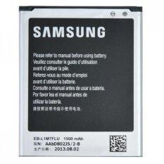 Giá Bán Pin Cho Máy Samsung Galaxy Grand Prime G530 Đen Nguyên