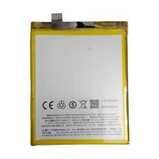 Pin Cho Meizu M2 Note Bt42C Dung Lượng 3100Mah None Chiết Khấu 30