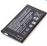 Cửa Hàng Pin Cho Microsoft Lumia 640 Bv T5C Đen Oem Trong Hà Nội