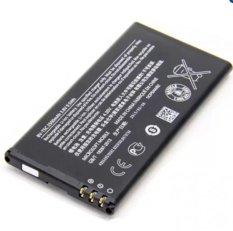 Bán Pin Cho Microsoft Lumia 640 Bv T5C Đen Rẻ