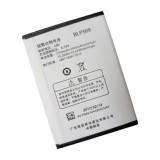 Mua Pin Cho Oppo Find 7A X9006 X9007 Blp569 Dung Lượng 2800Mah Rẻ Trong Hồ Chí Minh