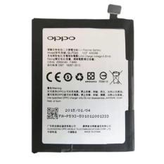 Giá Bán Pin Cho Oppo Neo 5 A31 Blp593 Dung Lượng 200Mah Đen Mới Nhất