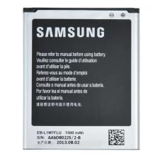 Pin cho Samsung Galaxy Grand Prime G530 -hàng nhập khẩu