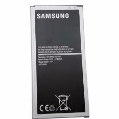 Bán Pin Cho Samsung Galaxy J7 2016 Hang Nhập Khẩu Rẻ Trong Hà Nội