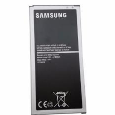 Bán Pin Cho Samsung Galaxy J7 2016 Hang Nhập Khẩu Samsung Có Thương Hiệu