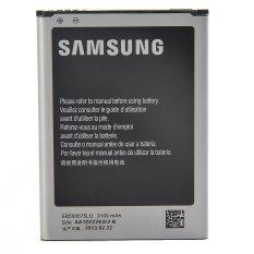 Pin Cho Samsung Galaxy Note 2 Đen Rẻ