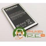 Pin Cho Samsung Galaxy Note 3 N900 Nhập Khẩu Chiết Khấu Hà Nội