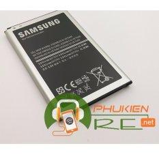 Mua Pin Cho Samsung Galaxy Note 3 N900 Nhập Khẩu Rẻ Trong Hà Nội