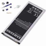 Pin Cho Samsung Galaxy Note 4 Thay Pin Samsung Galaxy Note 4 Zin 100 Tặng Kem Bộ To Vit Va Que Chọc Sim Tiện Dụng Bảo Hanh 12 Thang Nguyên