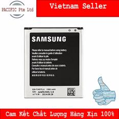 Giá Bán Pin Cho Samsung Galaxy S3 Mini I8190 Trend S7560 S7562 Trend Plus S7580 Samsung Galaxy V G313 1500Mah Hang Nhập Khẩu Đen Nhãn Hiệu Samsung