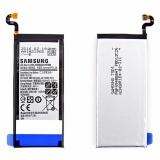 Giá Bán Pin Cho Samsung Galaxy S7 G930 Hang Chuẩn Samsung Mới