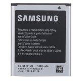 Mua Pin Cho Samsung Galaxy Trend Plus S7580 Đen Hang Nhập Khẩu Rẻ