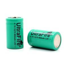 Ôn Tập Cửa Hàng Pin Cr2 Recharge Able Ultra Fire Trực Tuyến