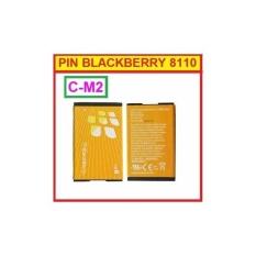 Pin Danh Cho Blackberry 8110 Trong Hồ Chí Minh