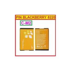 Bán Pin Danh Cho Blackberry 8220 Oem