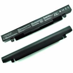 Pin dành cho Laptop Asus A41 - X550A (4cell) - Hàng nhập khẩu