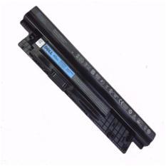 Pin dành cho laptop dell 3521 3421 3537 3437 5437 5537