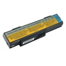 Pin dành cho laptop Lenovo  G410 C460 C461 C465 C510