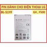 Giá Bán Pin Danh Cho Lg G4 Oem Trực Tuyến