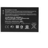 Ôn Tập Pin Danh Cho Microsoft Lumia 430 Bn 06 1500Mah Hang Nhập Khẩu