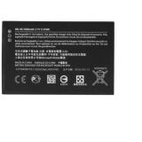 Chiết Khấu Pin Danh Cho Microsoft Lumia 430 Bn 06 1500Mah Hang Nhập Khẩu Oem Hà Nội