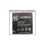 Bán Pin Danh Cho Mobiistar Touch Bean 452T Mobiistar Trong Việt Nam