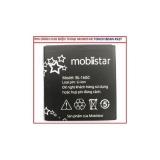 Pin Danh Cho Mobiistar Touch Bean 452T Mobiistar Chiết Khấu 40