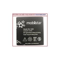 Bán Pin Danh Cho Mobiistar Touch Bean 452T Mobiistar Có Thương Hiệu
