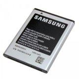 Giá Bán Rẻ Nhất Pin Danh Cho Samsung Galaxy Ace S5830 Hang Nhập Khẩu
