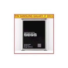 Mã Khuyến Mại Pin Danh Cho Samsung J7 2015 Zin Samsung