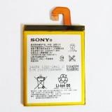 Bán Pin Danh Cho Sony Xperia Z3 Dung Lượng 3100Mah Hang Nhập Khẩu None Trong Hà Nội