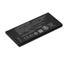 Mua Pin Điện Thoại Cho Lumia 630 Bl 5H Đen Trực Tuyến