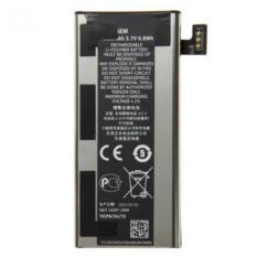 Bán Pin Điện Thoại Danh Cho Nokia Lumia 640 Có Thương Hiệu Rẻ