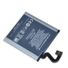 Cửa Hàng Pin Điện Thoại Danh Cho Nokia Lumia 920 Oem Trực Tuyến