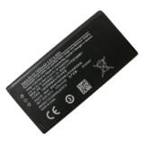 Bán Pin Điện Thoại Danh Cho Nokia Lumia X2 Bv 5S 1800Mah Có Thương Hiệu