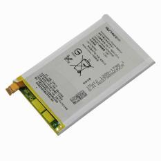 Bán Pin Điện Thoại Danh Cho Sony E4 Trực Tuyến