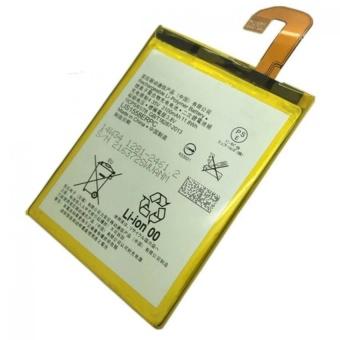 Pin điện thoại dành cho Sony E4