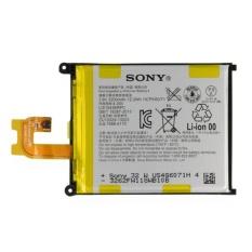 Chiết Khấu Pin Điện Thoại Danh Cho Sony Z2 D6503 Oem
