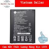 Ôn Tập Pin Điện Thoại Lg V10 Bl45B1F 3000Mah Hang Nhập Khẩu Trong Hồ Chí Minh