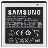 Ôn Tập Tốt Nhất Pin Điện Thoại Samsung Galaxy Core Prime G360 Đen