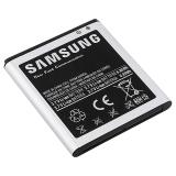 Ôn Tập Pin Điện Thoại Samsung Galaxy S2 Hd Lte Eb L1D7Iba 1850Mah Xam