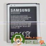Giá Bán Rẻ Nhất Pin Điện Thoại Samsung Galaxy S3 Han Quốc Eb L1L7Llu 2100Mah Hang Nhập Khẩu Đen