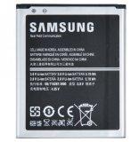 Mua Pin Điện Thoại Samsung Galaxy S3 Mini I8190 Trend S7560 S7562 Trend Plus S7580 Galaxy V G313 1500Mah Xam Oki Nguyên