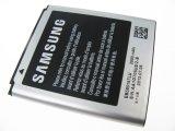 Chiết Khấu Pin Điện Thoại Samsung Galaxy Win I8552 Eb585157Lu Xam Samsung Hà Nội